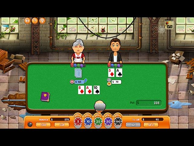 Safe Online Casino Banking Methods