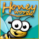 Honey Words