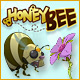 Honeybee - Free game download
