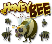 Honeybee Game Featured Image
