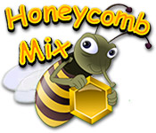 Buy PC games online, download : Honeycomb Mix