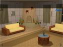 in-game screenshot : HoneyMoon Secret (og) - Discover the HoneyMoon Secret!