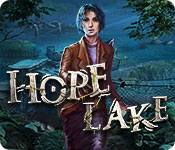Hope Lake Game Featured Image
