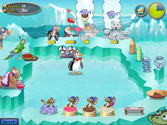 Horatio's Travels Screenshot http://games.bigfishgames.com/en_horatios-travels/screen1.jpg