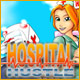 Download Hospital Hustle Game