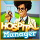 Hospital Manager - Mac