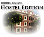 game - Hostel Edition