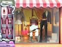 2. Hostile Makeover game screenshot