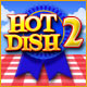 Free online games - game: Hot Dish 2: Cross Country Cook Off