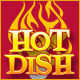 Free online games - game: Hot Dish