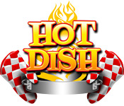 Hot Dish for Mac Game