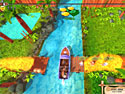 Play Hot Farm Africa Game Screenshot 1