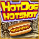 Hotdog Hotshot - Free game download