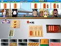 Download Hotdog Hotshot Game Screenshot 1