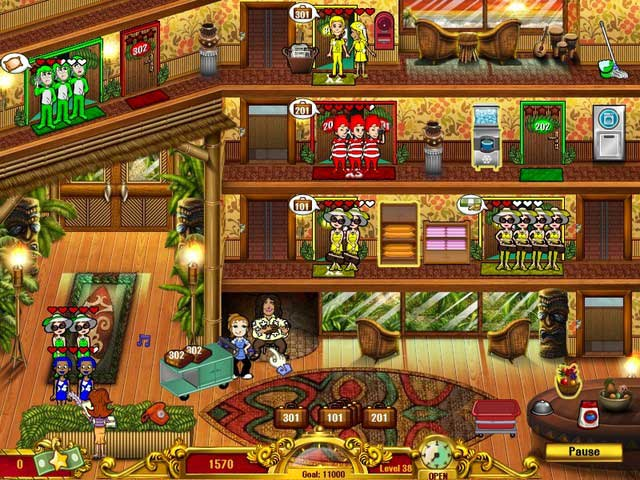 Hotel Dash: Suite Success Screenshot http://games.bigfishgames.com/en_hotel-dash-suite-success/screen1.jpg