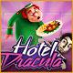 Hotel Dracula Game