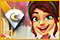Download PC game Hotel Ever After: Ella's Wish Collector's Edition