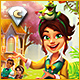 New computer game Hotel Ever After: Ella's Wish Collector's Edition