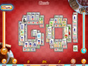 Buy PC games online, download : Hotel Mahjong