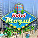 Free online games - game: Hotel Mogul