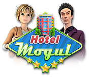 Hotel Mogul Game Featured Image