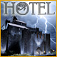 Hotel - Free game download