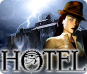 Hotel - Featured Game!