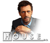 House, M.D.