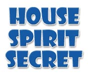 House Spirit Secret