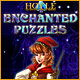 Hoyle Enchanted Puzzles - Free game download