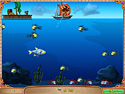 Play Hoyle Enchanted Puzzles Game Screenshot 1