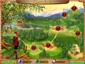Hoyle Enchanted Puzzles - Help a young wizard fulfill her destiny.