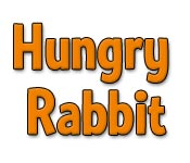 Hungry Rabbit