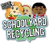 Huru Humi - Schoolyard Recycling