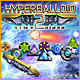 Hyperballoid 2 - Free game download