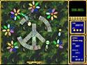 in-game screenshot : Hyperballoid Complete Edition (pc) - Überschreitet alle Grenzen!