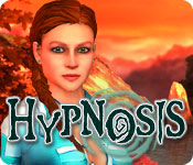 Hypnosis - Featured Game