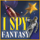 I Spy Fantasy Game