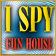 I SPY Fun House - thumbnail