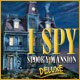 Buy I SPY  Spooky Mansion Deluxe