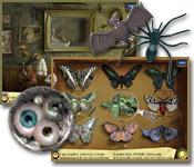 I Spy: Spooky Mansion