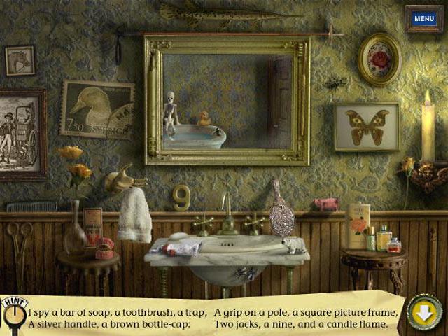 I Spy: Spooky Mansion Screenshot http://games.bigfishgames.com/en_i-spy-spooky-mansion/screen1.jpg
