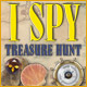 I SPY: Treasure Hunt - Free game download