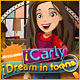 iCarly: iDream in Toons - Free game download