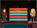 1. iCarly: iDream in Toons game screenshot
