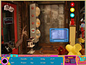 iCarly: iDream in Toons Screenshot-2