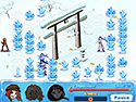 Ice Blast Screenshot-2