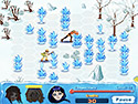 Iceblast for Mac OS X