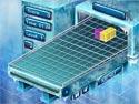 in-game screenshot : Ice Block (og) - Destroy all of the Ice Blocks!