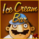 Free online games - game: Ice Cream Bar